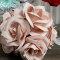 Rosas Attrezo